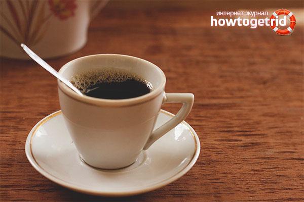 Quin cafè es pot substituir durant l'embaràs