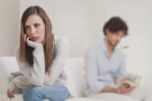 Com identificar el marit enganyant