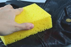 Com desfer-se de l'olor dels productes de pell
