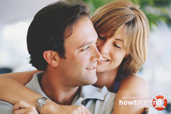 Как да подобрим семейните отношения