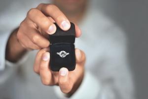 Kā izteikt priekšlikumu meitenei