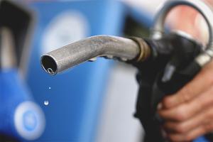 Com desfer-se de l'olor de la benzina
