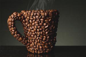 Како се ријешити овисности о кофеину