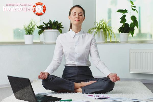 Kā palielināt savu izturību pret stresu