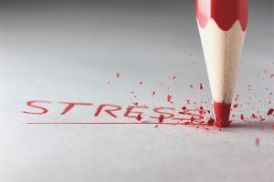 Jak zwiększyć odporność na stres