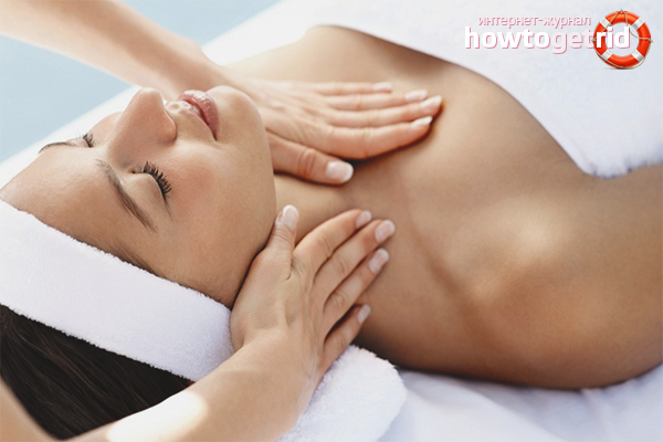 Quins remeis ajuden de forma efectiva a les estries al pit
