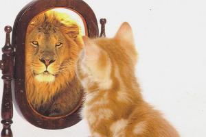 Jak zwiększyć poczucie własnej wartości i pewność siebie
