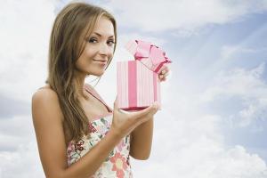 Com desitjar-li un feliç aniversari a la vostra estimada noia