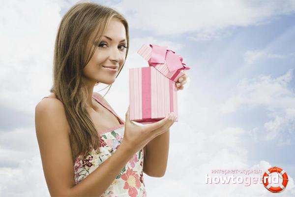 Как да пожелая на любимото момиче честит рожден ден