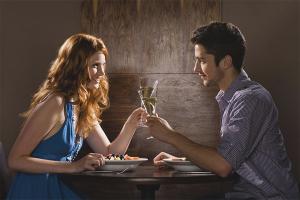 Kā uzaicināt meiteni uz randiņu