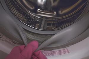 Com desfer-se del motlle en una rentadora