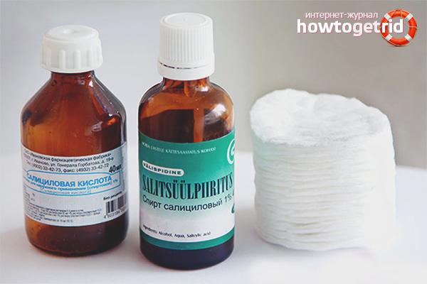 Pressupost acne farmàcia