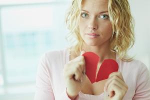 Com començar una nova vida després d'un divorci