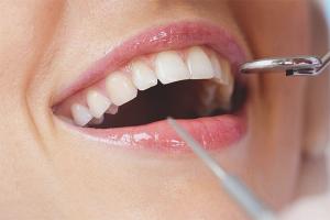 Com desfer-se de la malaltia periodontal