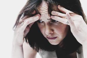 Com desfer-se de la neurosi tu mateix