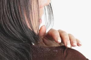Màscares per al cabell
