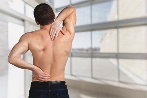Co zrobić, jeśli mięśnie boli po treningu