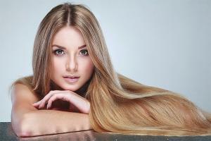 Màscares per al cabell suau