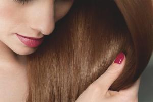 Màscares per espessir el cabell
