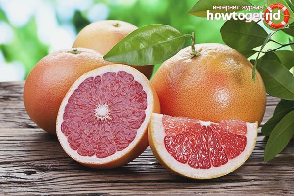 Els avantatges de l'aranja per perdre pes