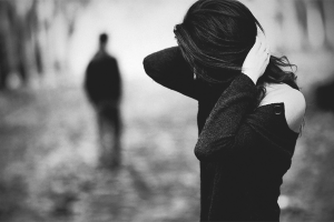 Com sobreviure a una ruptura amb un noi