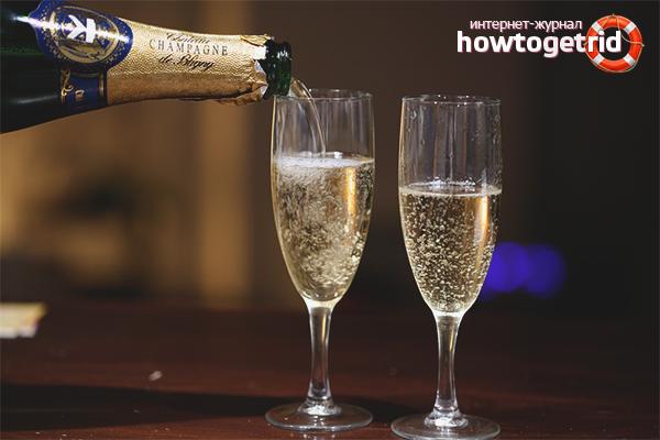 Harm Champagner