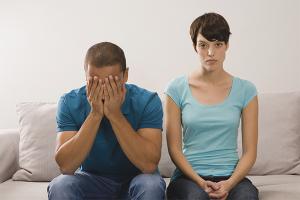 Com deixar d'estimar un home casat