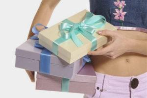 Què regalar-li al teu millor amic per un aniversari