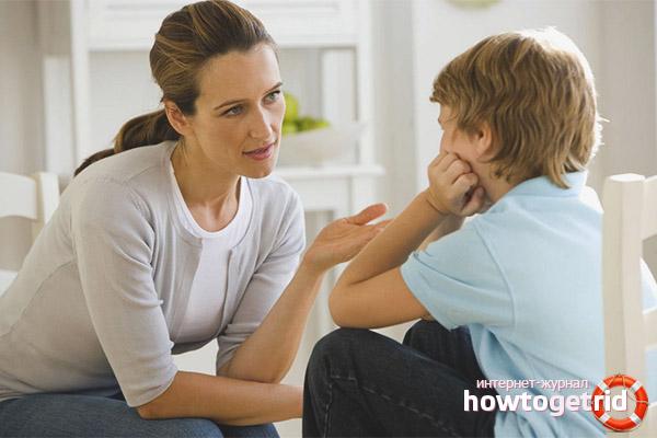 Kā palīdzēt bērnam, ja viņš skolā tiek aizskarts