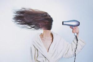 Hur man väljer en hårtork
