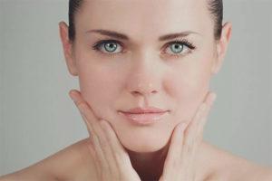 Cara melicinkan kulit anda