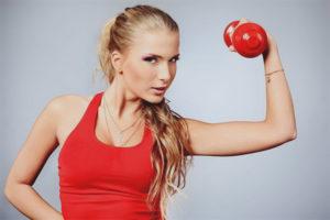 Czy można uprawiać sport podczas menstruacji?