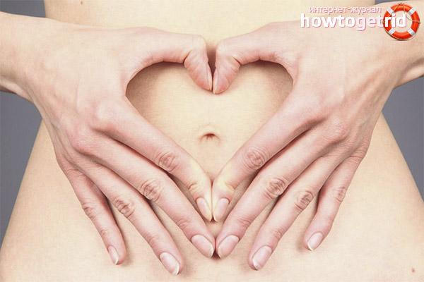 Neteja intestinal