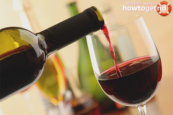 יין להנקה