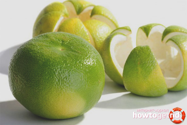 Fruita dolça