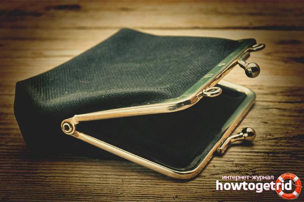 Wie kann Feng Shui bei der Auswahl einer Brieftasche als Geschenk helfen?