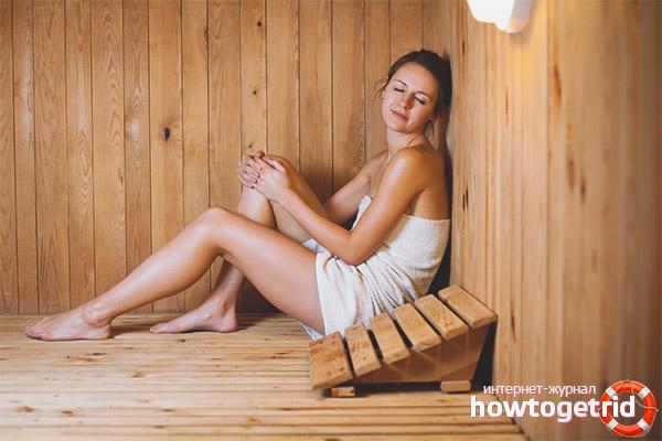 Vai ir iespējams staigāt vannā barojošai mātei