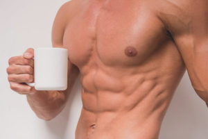 האם אוכל לשתות קפה לאחר אימונים?