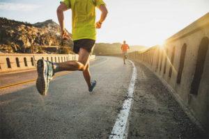 Pros i contres de córrer al matí