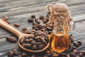 Ползите и вредите от маслото от борови орехи