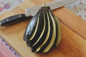 Albergínia aprimant