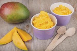 Od akého veku môžu mať deti mango
