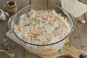 Gut ile lahana turşusu yemek mümkün mü?