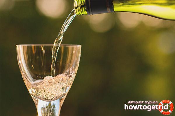 Vai es varu dzert šampanieti, kuram beidzies derīguma termiņš?