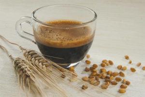 5 необичайни алтернативи на кафе