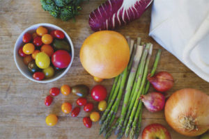 Nutrició per vasculitis